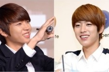 "INFINITE's Woohyun, Sungyeol, and 4Minute's Nam Jihyun  Confirmed to Star in ""High School"""