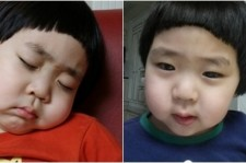 'Superman Returns' To Star Kim Jung Tae - Posts Pic Of Adorable Son Yakkung!