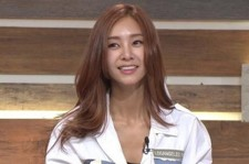 g.na jaw joint problems