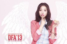 DramaFever 2nd Awards Show To Be Held May 1 In New York
