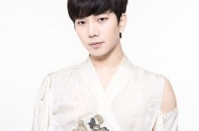 mblaq g.o musical the kingdom of the winds