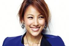 US Billboard Claims Lee Hyori is Most Successful Female Solo Artist