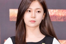 Baek Jin Hee Attends MBC Drama 'Triangle' Press Conference