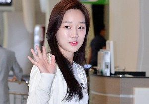 tvN Drama 'A Witch's Love' Jung Yeon Joo Heading to Jeju Island for Poster Shooting
