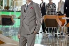 'Acting Idols' Have Changed - Im Siwan Vs Lee Joon