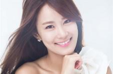 """Comedian Kim Ji Min to Join as Host of """"Get it Beauty"""""""