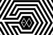 EXO has returned with the compelling mini album 'Overdose'.