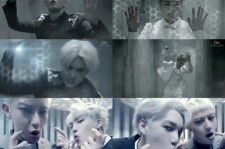 EXO 'Overdose' Music Video Analysis - 3 Addicting Points