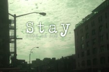"""""""K-Pop Star 2""""'s Sung Su Jin Debuts with """"STAY"""""""