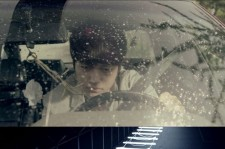 INFINITE Teaser of New Single 'The Chaser', Movie? Or Music Video?