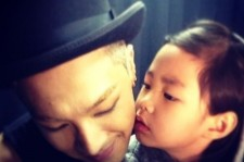 taeyang haru kiss picture