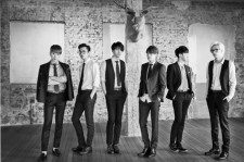 Group BEAST To Delay Comeback To This June