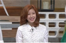 secret hyosung pain from car accident