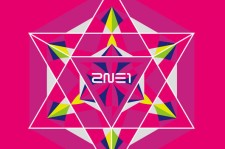 2NE1 To Release World Tour Seoul Concert Live CD On May 23