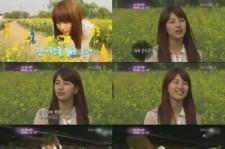 miss A's Suzy,