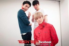 teen top niel ricky changjo coming-of-age day