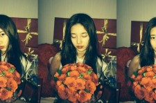 miss a suzy coming of age day