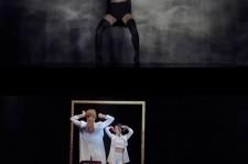 T-ARA Jiyeon Releases Solo Album MV For 'Never Ever'