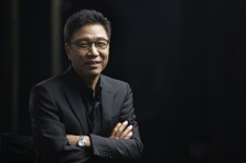 SM Entertainment Lee Soo Man Ranks in Japan Oricon Hit Ranking Producer 'Top 10' for 3 Years In A Row