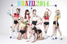 """Wassup to Release """"Fire"""", New World Cup Song on May 29"""