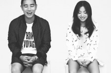 """Gary – Jung In's """"Your Scent"""" Sweeps Charts Upon Release"""