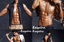 im seulong esquire