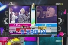 Super Junior Kyuhyun Explains Why They Lost 1st Place to Huh Gak