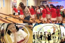 K-pop Invades Even Primary Schools in Singapore, Razor TV Reported