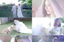 yoo ji ahn acoustic collabo music video