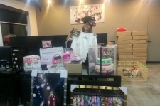 ailee birthday gifts
