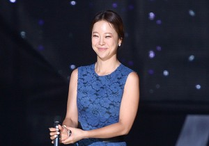 Baek Ji Young at SBS MTV The Show : All about K-POP