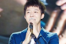 JYJ Yoochun To Hold 'I Miss You' Drama Fan Meeting In Japan This July