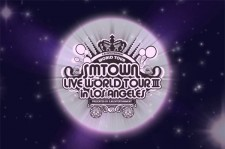 Honda Center Provide Suite to See SMTOWN on This Sunday!