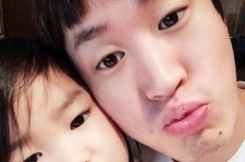 haru tablo instagram