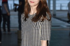 fx sulli airport fashion
