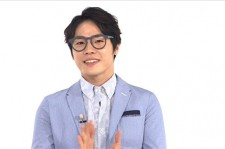 Wheesung imitates Drunk Ryu Seung Bum On Weekly Idol