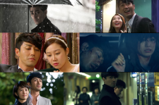 Cha Seung Won has taken on a wide range of roles to become Korea's top action star.