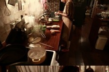 Lee Hyori Shows The Dinner She Prepared 'I Respect All Housewives'