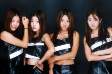 FIN.K.L helped to lead the first wave of modern day female K-Pop groups.