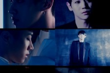 BEAST Releases Teaser of Yoseob and Gikwang