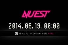 NU'EST teaser