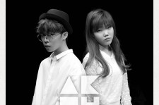 AKMU Cover Project 'Eyes, Nose, Lips'
