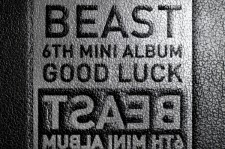 BEAST has returned with 'Good Luck.'