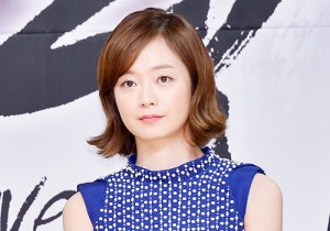 Jeon So Min Attends New SBS Drama 'Endless Love' Press Conference