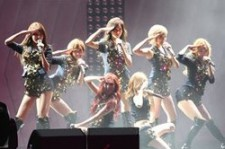 Girls' Generation, Super Junior, SHINee , and EXO's Dynamic and Fantastic Performance @ 'SMTOWN Live 2012 in LA' [PHOTOS]