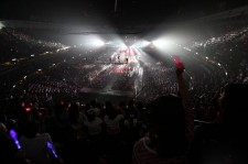 SMTOWN Live World Tour 2012