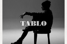 "Tablo To Release Cover Of Taeyang's ""Eyes, Nose, Lips"" On June 25"