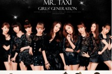 Girls' Generation (SNSD), T-ARA  Received Double Platinum and Gold Certificate in Japan
