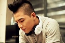 """Taeyang's """"Love You To Death"""" Passes KBS Broadcasting  Review"""