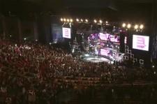 'MBC Korean Music Wave in Google'
